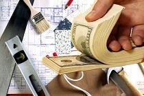 Где взять деньги на ремонт квартиры: способы, идеи и особенности оформления
