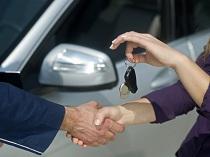 Бизнес на такси если сдавать машины в аренду: основные идеи