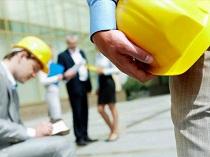 Как научиться охране труда: способы, выбор литературы и советы