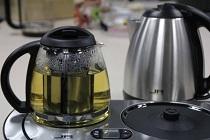 Как выбрать электрический чайник для дома: виды и правила выбора