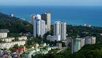 Преимущества инвестирования в недвижимость Сочи и Ялты: особенности и виды