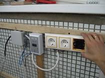Правильно ремонтируем квартирный выключатель: этапы и советы