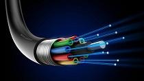 Какой выбрать и подключить оптический кабель для интернета в доме