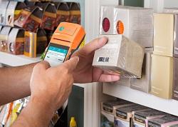 Нормы и требования к маркировке товаров и готовой продукции