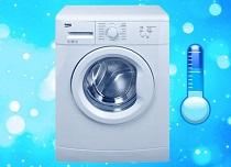 Как выявить причину почему не греется вода в стираотной машине: способы и этапы ремонта